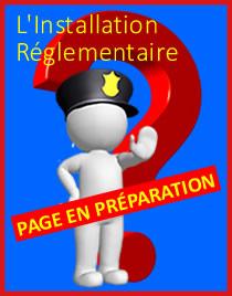 bouton_fr_01_210X268_en-preparation