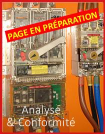 bouton_fr_02_210X268_en-preparation