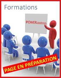bouton_fr_06_210X268_en-preparation
