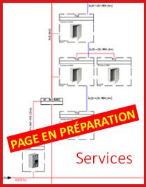 bouton_fr_08_210X268_en-preparation