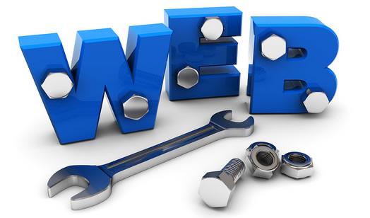 web_desingning